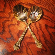 servingware